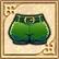 Short Kokiri HWL