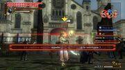 Zelda jauge3 HW