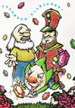 Characters (Freshly-Picked Tingle's Rosy Rupeeland).png