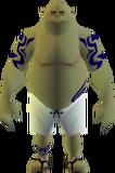 Pescador MM