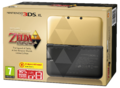 3DS XL Zelda Edition PAL Box.png