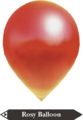 Hyrule Warriors Balloon Rosy Balloon (Render).png