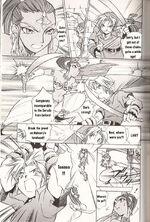 Nabooru (Manga)