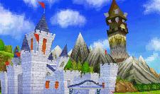 Schloss-Hyrule(Spirit Tracks)
