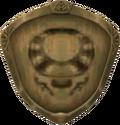 Escudo de Ordon