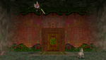 250px-Swamp Spider House