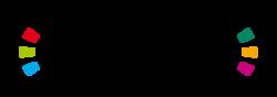 Amiibo Logo-0