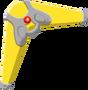 Boomerang (The Wind Waker)