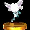 Trofeo de Ciela SSB3DS