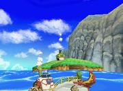 Île Bonnan 2