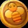 Bee Badge.png