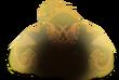 Ganondorf 2 TWWHD
