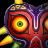 Icono The Legend of Zelda Majora's Mask 3D