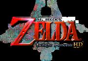Logo TPHD