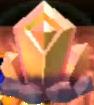 Mineral Maestro ALBW