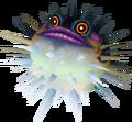 Croack