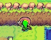 Link cueva