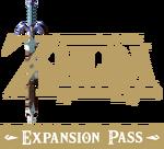 Logo Pass Extension BOTW