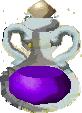 Potion Violette (1)
