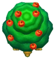 A Link Between Worlds Apples Apple Tree (Streetpass Tree).png