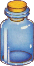 Ficheiro:Bottle (A Link to the Past).png