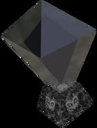 Interruptor Cristal MM