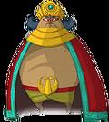 Rey Muto