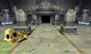 Temple du roi des mers PH (2)