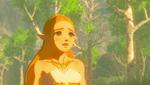 Zelda Screenshot 2 BOTW