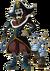 Cap'n and Piratians
