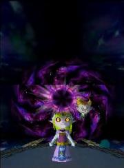 180px-Malladus Possessing Zelda