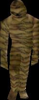 Gibdo (Majora's Mask)