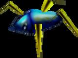 Insecte (Ocarina of Time/Majora's Mask)
