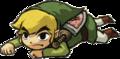 Link Wind Waker 6