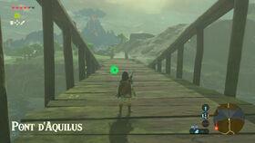 Pont Aquilus BOTW