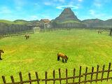 Ranch Lon Lon
