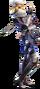 Sheik (Hyrule Warriors)