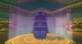 TWW - Sirviente 1 de la Torre de los Dioses