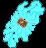 Bouclier de Gardien 3.0 BOTW