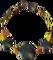 Collier de perles ST (2)