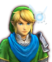 HW Link Portrait 1