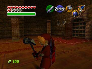 Hammer-screenshot-oot