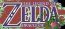 Logo Oracles coupé