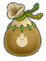 Small Bomb Bag (Skyward Sword)