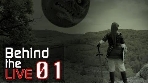 BTL Zeldathon FR 2014 - Le trailer