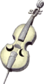 Full Moon Cello.png