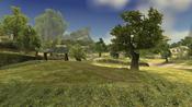 Hyrule Field (Twilight Princess)