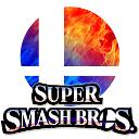 Icono comunidades Super Smash Bros. 4
