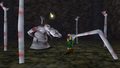 Link vs. Dead Hand.png