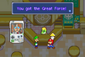 Mario&LuigiGreatForce.png